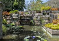Sítio Roberto Burle Marx em Guaratiba ganha da Unesco título de Patrimônio Mundial