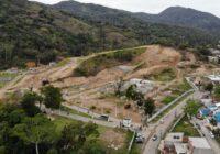 Secretaria Municipal de Meio Ambiente desfaz megacondomínio ilegal em Campo Grande