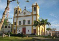 Está de volta o Museu de Arte Sacra e Popular da Matriz Nossa Senhora do Desterro em Campo Grande